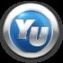 Your Uninstaller! 2003 Icon