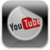 Youtube Movie Maker Icon