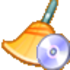 Zappit System Cleaner Icon