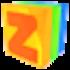 Zip It Icon