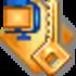 Zip Password Recovery Icon