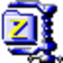 ZipCentral Icon