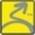 ZipRecovery Icon