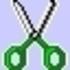 ZipSplitter Icon