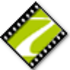 Zoner 3D Photo Maker Icon