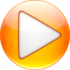 Zoom Player WMV Professional Icon