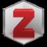 Zotero Standalone Icon