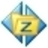 ZSKSoft Synchronizer Icon