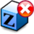 ZSoft Uninstaller Icon