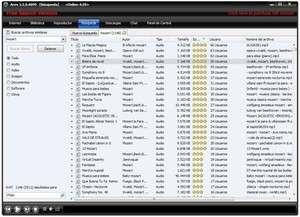 Ares Destiny Screenshot