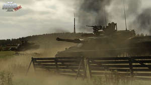 ArmA 2 Free Screenshot