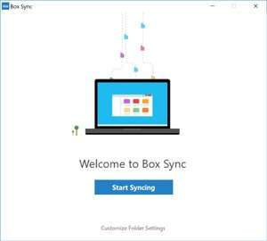 Download Box Sync 4 0 Build 7965