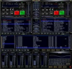 BPM Studio Screenshot