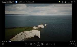 download cyberlink