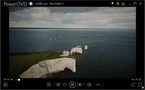 Cyberlink powerdvd 15 ultra build 1804 | software downloads.