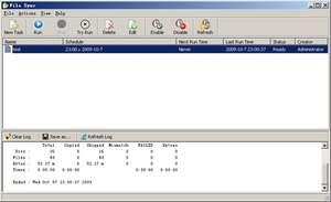 File Sync Screenshot