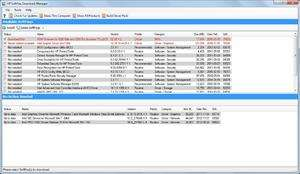 Download HP SoftPaq Download Manager 4 4 0
