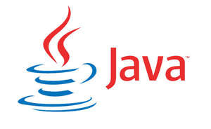 Additional Components - Screenshot for Java SE Runtime Environment