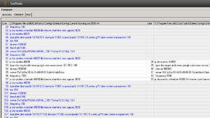 Kiwi CatTools Screenshot