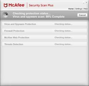 Download mcafee security scan plus majorgeeks.