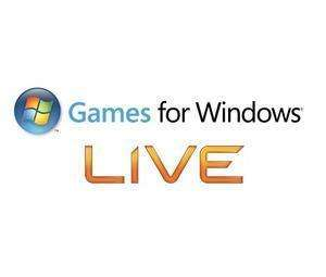 Microsoft Games for Windows Screenshot