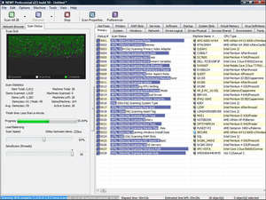 NEWT Freeware Screenshot