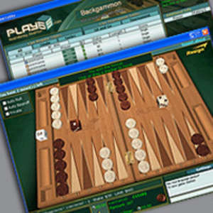 Board Games - Screenshot for Play65