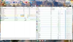 SpeedRunner Screenshot