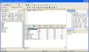 SQLTools Screenshot