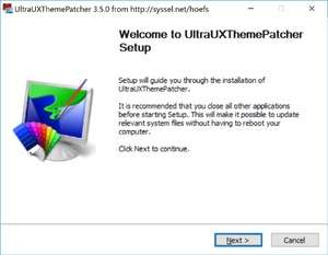 ultrauxthemepatcher 2.0