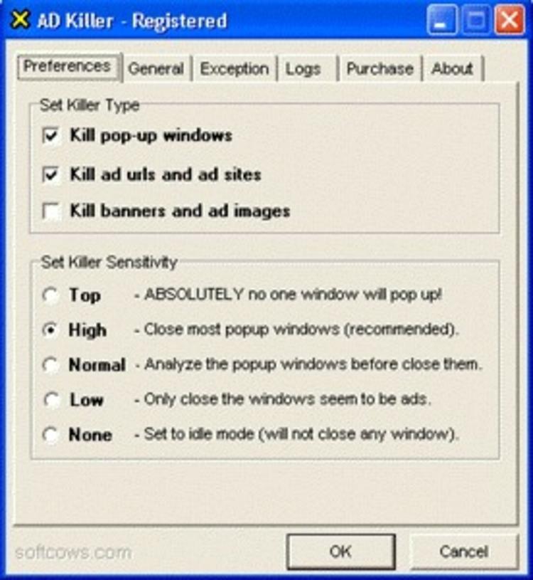 how to stop norton pop ups on windows 10