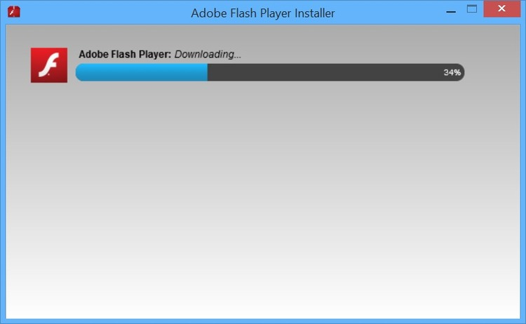 free macromedia flash player