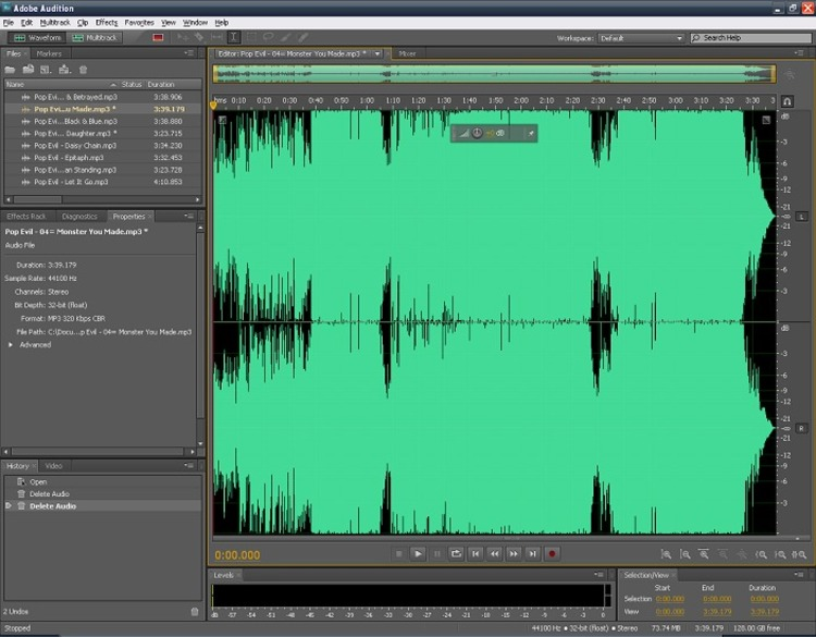 adobe audition cs6 free download full version