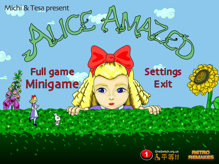 games freeware: