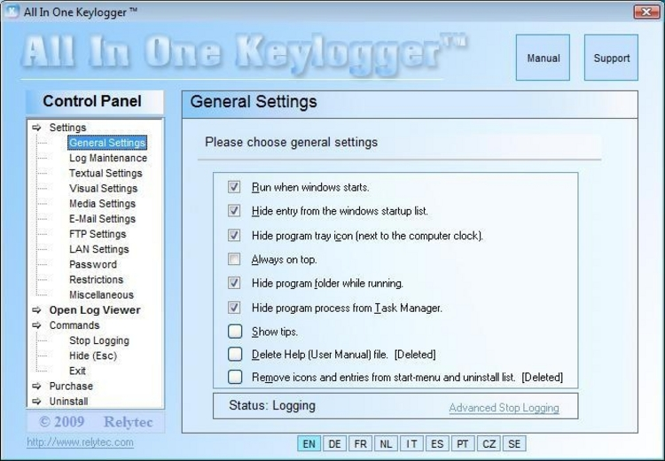 all in one software free download free software tubeio