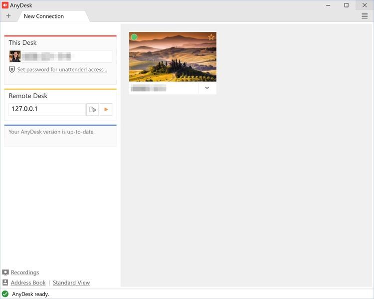 netmeeting pour windows 7 gratuit