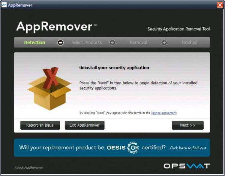 Удалить любой. антивирус. AppRemover 2.2 Crack очень компактное и у…
