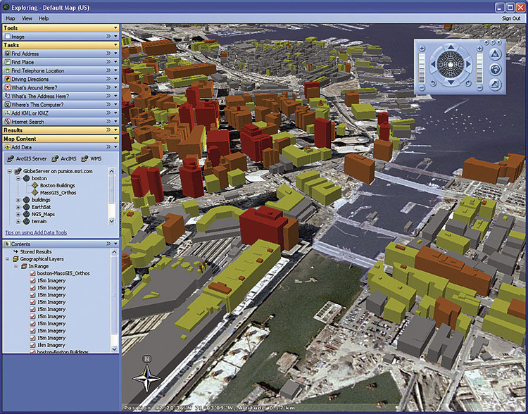 arcgis free download windows 8