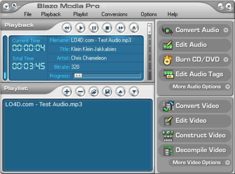 Blaze media pro/b crack скачать/b, crack archicad 13 скачать/b.
