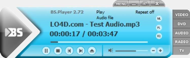 Bsplayer - скачать бесплатно bsplayer 2 68. Скачать bsplayer 2 50 скачать