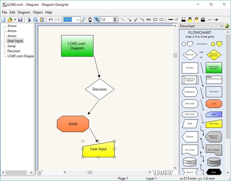Download diagram designer 1292 diagram designer ccuart Images