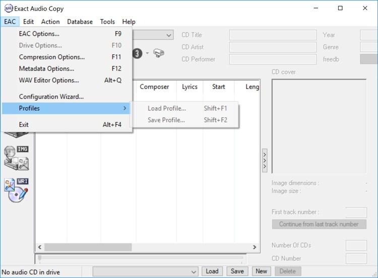 Rapidshare Folder Link Grabber - Evfeilaveltu
