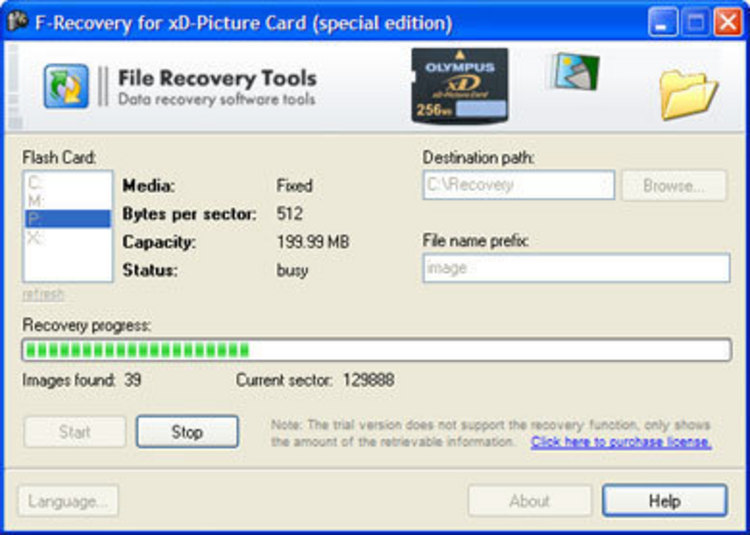 how to download pictures from sd card to laptop