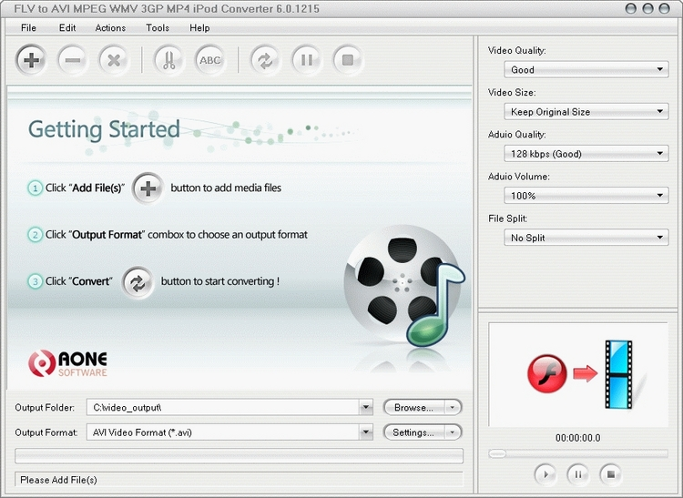 Kunena:: topic: mp4 to 3gp converter software free download for.
