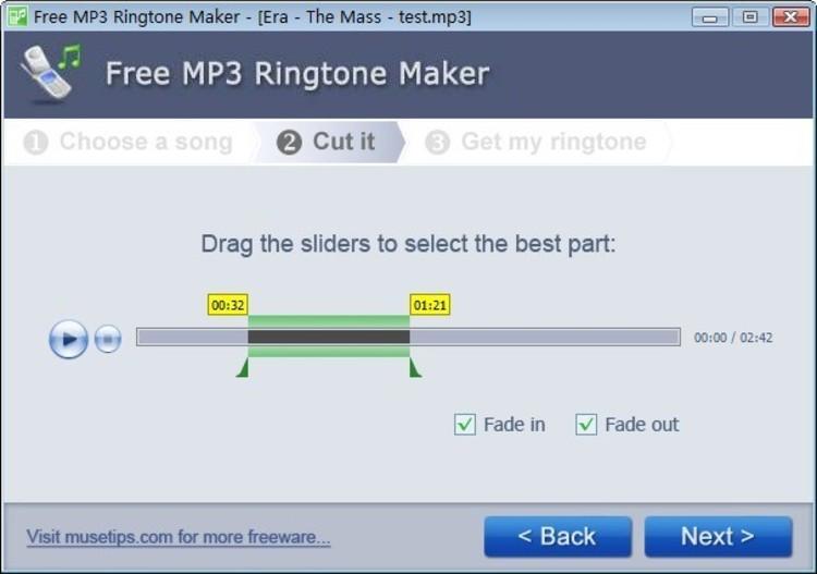 Скачать mp3 maker бесплатно