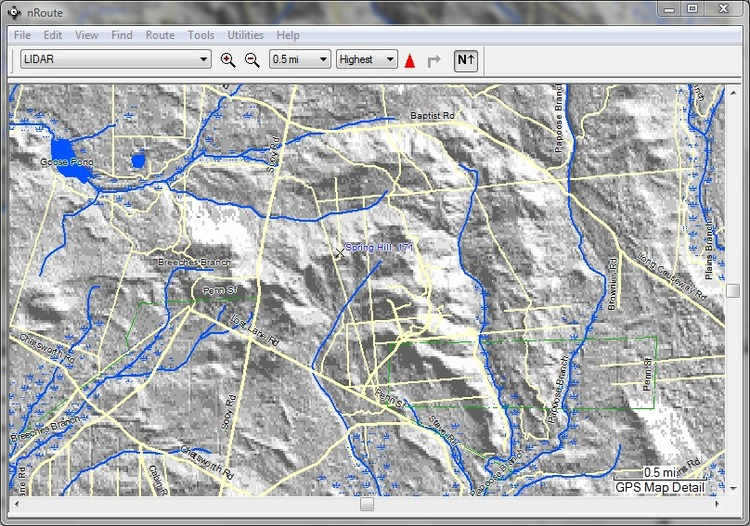 Download garmin nroute 276 download garmin nroute 276 free gumiabroncs Gallery