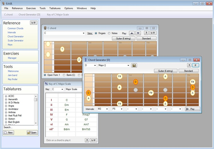 Best practice music software free download