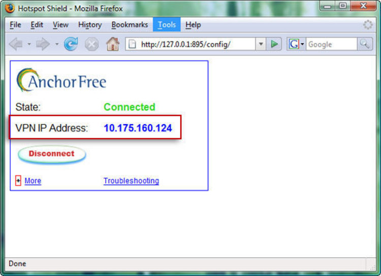 hotspot shield free download for windows 7 32 bit