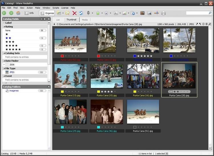 iview mediapro 3 download