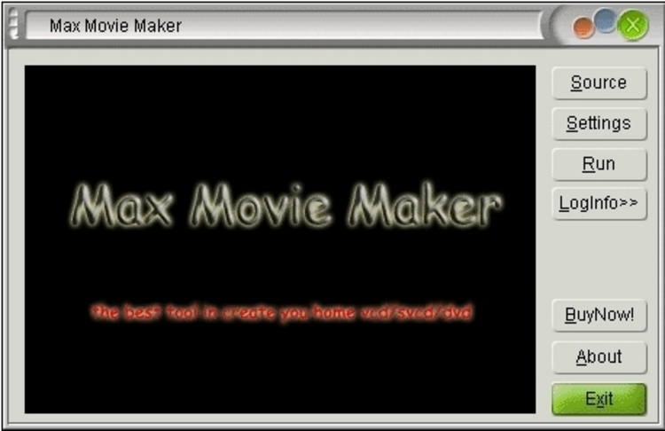 Download Software Movie Maker Terbaru